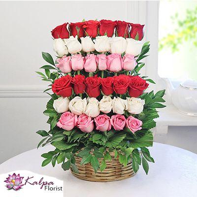 Florist In Jalandhar Online Wedding Flowers Online Flower Delivery Buy Flowers Online