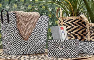 Decoration Mobilier Jardin Et Idees Cadeaux Decoration