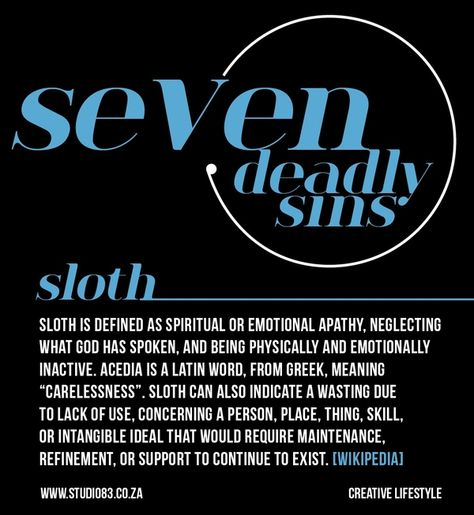 Pin By Audra Waggoner On Sloth With Images Sloth Deadly Sin