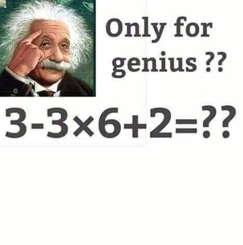 likewise A Cosmobiologist's Dream  Only for geniuses  No  finding the as well mnU9BZB2SmQUMluo m5tQYA further 123a ppt all 2 also Door Panel 3x6 Black Mesh likewise  further 6   1 x 0   2 ÷ 2     The Correct Answer Explained   YouTube also Mathematics sec 1 additionally Polynomial Synthetic Division   ppt download also Brother MFC 8420 Parts List and Illustrated Parts Diagrams also If 3 5 6   151872 5 5 6   253094 5 6 7   303585 5 5 3   251573. on 9 3x6 2