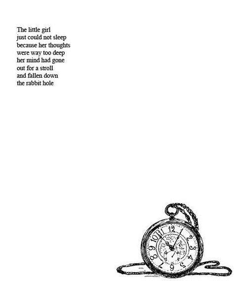 Top quotes by Lewis Carroll-https://s-media-cache-ak0.pinimg.com/474x/79/68/a0/7968a0f8975eb1a27101a248e373645c.jpg