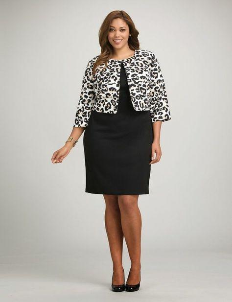 Yours Clothing Women/'s Plus Taille Noir Cercle Imprimé Bardot Top