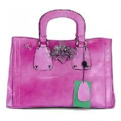 7b53f97c00ad Cheap Prada Handbags Under  200 - Discounted Designer Bags - InfoBarrel