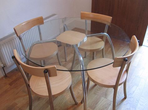 John Lewis Dining Table And Chairs Shepherds Bush London Gumtree Chair Dining Table Table And Chairs