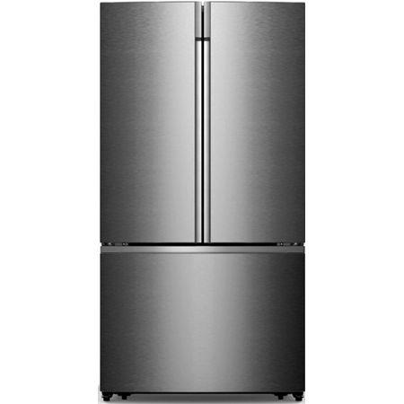 Amerikaanse Koelkast Kopen Ep Nl Onze Service Maakt Het Verschil In 2020 French Doors Doors French Door Refrigerator