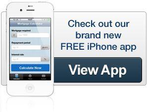 Mortgage Calculator Uk Mortgage Loan Originator Free Online