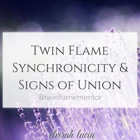 Pin by sweetladee on Twin Flame Love | Twin souls, Twin flame love