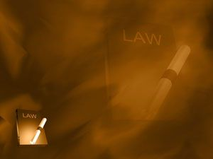 Group of backgrounds for law law powerpoint templates toneelgroepblik Gallery