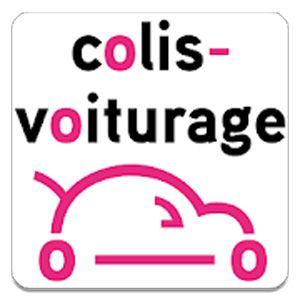 Colis Voiturage Https Www Android Logiciels Fr Colis Voiturage Android Tablette Android