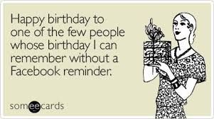 Image Result For Birthday Twin Meme Happy Birthday Funny Ecards Happy Birthday Pictures Funny Happy Birthday Pictures