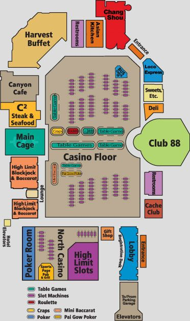 Maps of mystic lake casino no deposit casino casino