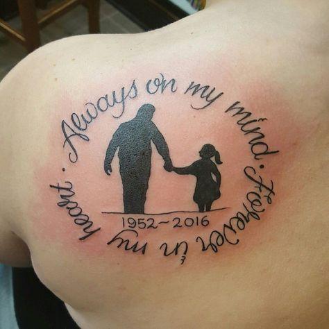 Tattoo #grandfathertattoo Tattoo
