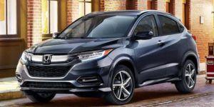 Tips Mendapatkan Alamat Dealer Mobil Honda Di Jogja Akurat Dan Terpercaya Honda Pilot Mobil Toyota