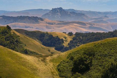 Top 15 Iconic Views in San Luis Obispo | Visit SLO