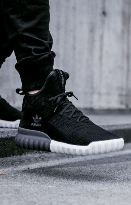 18++ All black nike shoes ideas information