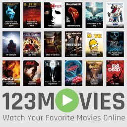 Unfortunately 123movies App Is Not Available On Google Play Store Of Android Device But You Don T Have To Wo Free Movie Sites Free Movies Free Movie Websites