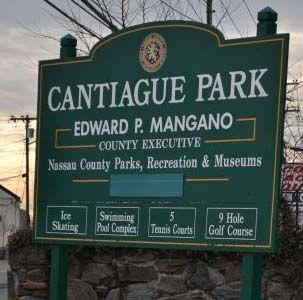 27++ Cantiague golf course hicksville ny ideas in 2021