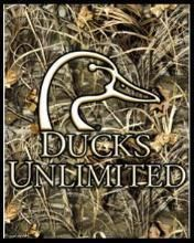 Show all your facebook friends that you support du by using one of for a great new waterfowl hunting and retriever training store check out marshmutt voltagebd Images