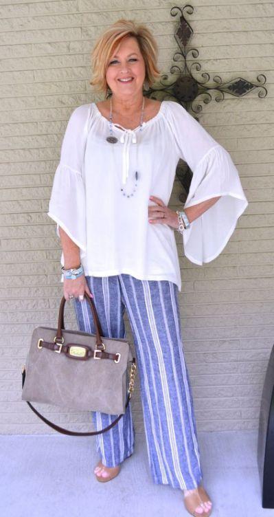 Gorgeous Fashion Style Idea for