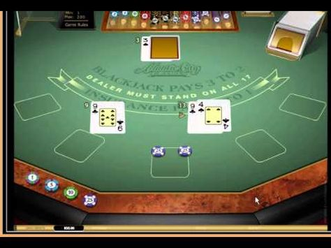 Casino online gambling usa