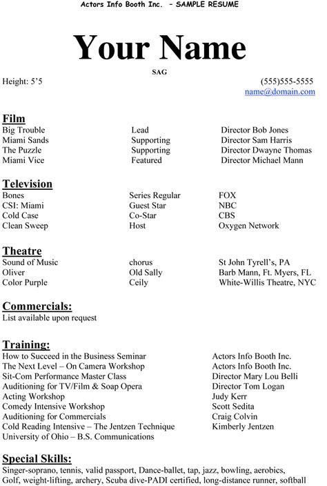 Contract Administrator Resume Administrative Resume Samples - dba sample resume