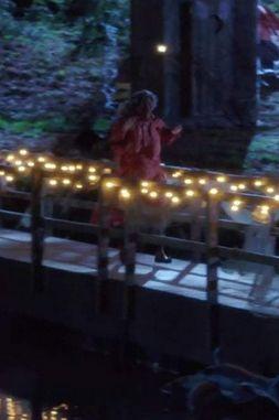 Más de 25 ideas increíbles sobre Madea halloween full movie en ...