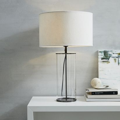 Pimlico Table Lamp | Lighting | The