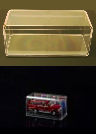 Pin On Display Cases And Stands 171135
