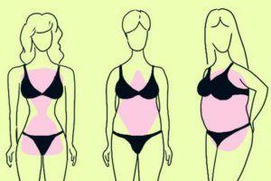 pierdere în greutate maximă într-o lună kg