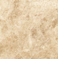 Stock Image Backgrounds Textures In 2020 Beige Marble Flooring Marble Floor