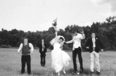 Win butler and regine chassagne wedding photo 2003 music books win butler and regine chassagne wedding photo 2003 music books movies pinterest win butler musicians and movie junglespirit Image collections