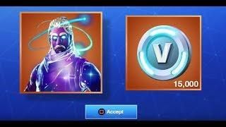 How To Get Galaxy Skin Without A Galaxy Phone