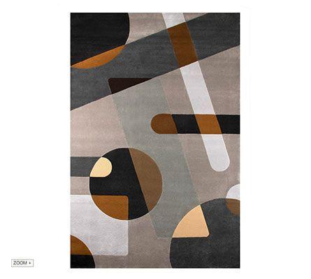 Joh Rug Rug Society Love Happens Textured Carpet Rug Texture Modern Carpets Design