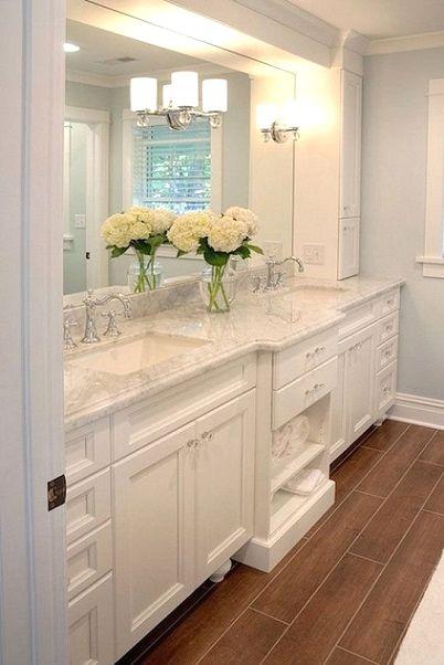 Bathroom Countertop Inspirations With Images Bathroom Vanity Designs Beautiful Bathroom Cabinets Bathroom Design