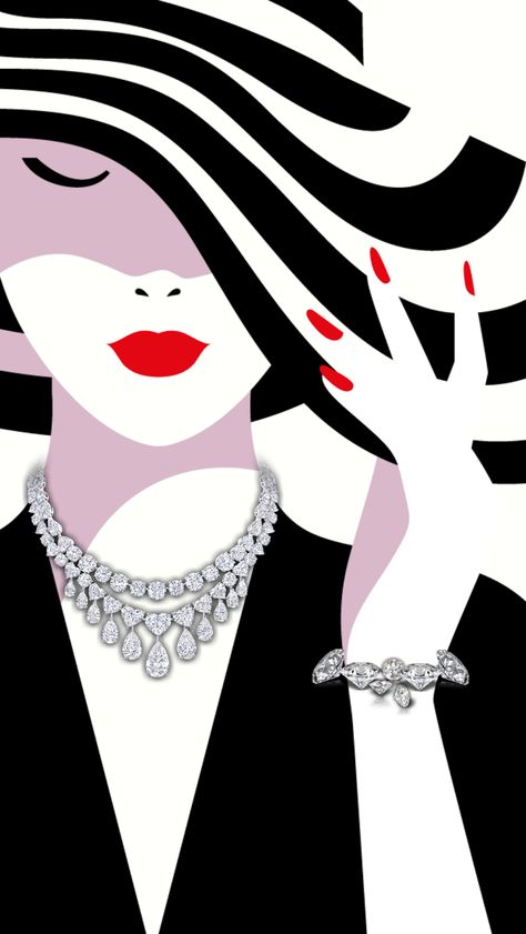 22+ Vogue Fashion Wallpaper Iphone Gif