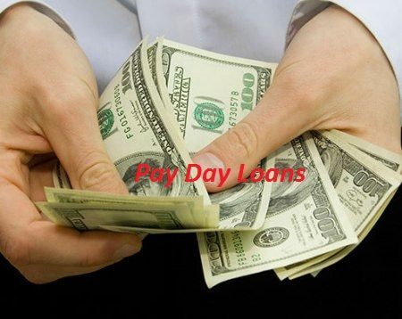 Low income money loan image 3