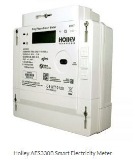 Are you looking for smart electricity meter Manufacturers in Europe