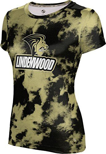 ProSphere Missouri University of Science and Technology Girls Pullover Hoodie School Spirit Sweatshirt Ombre