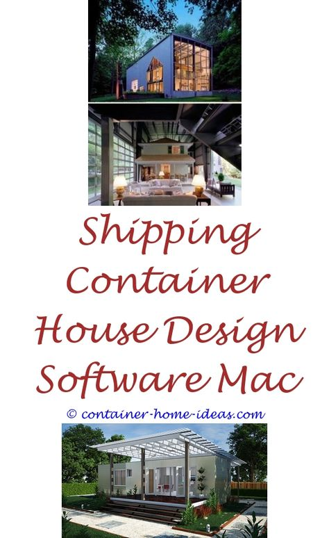 Container Homes Juno Ak Free Program To Build Shipping Container