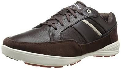 Great Awesome Amazing Offering Excellent Playability These Mens Del Mar Zephyr Golf Sh All About Golf Best Golf Shoes Golf Shoes Mens Womens Golf Shoes