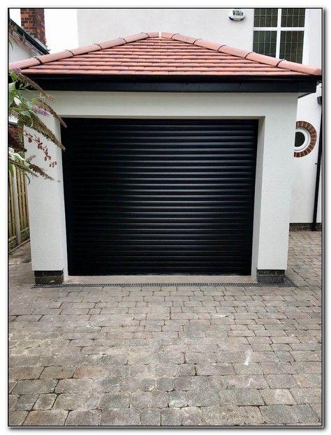 Garage Doors Fitted Sheffield Garage Doors Doors Garage