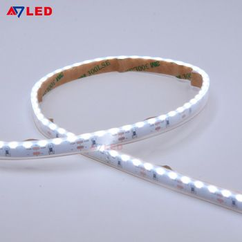 Silicone Cover Led Strip Light Led Strip Light Ul Led Strip Ip 68 Led Strip 500m Led Stri Flexible Led Strip Lights Led Strip Lighting 12v Led Strip Lights