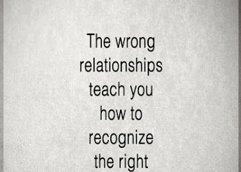 Relationship Quotes Great Relationships Aren T Great Because They Have No Problems Quotes Relationship Quotes Quotes First Relationship