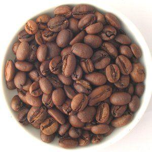 エチオピア モカ イリガチャフ G1 500g アイスコーヒー ドリップ コーヒー飲料 コーヒー豆 フィルター レギュラーコーヒー 自家焙煎 アイス コーヒー コーヒー豆 豆