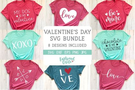 List Of Pinterest Silhouette Vinyl Shirt Valentines Day Pictures