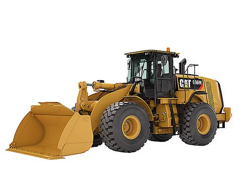 Pin by The CashXchange Group on Heavy Equipment Lease-Financing - equipment lease form