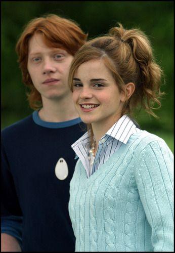 Anichu90 Photo: Emma Watson - Photoshoot #013: Los Angeles Times (2004)