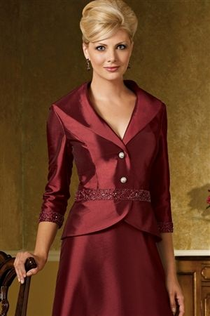Jordan Caterina Mother of the Bride Dress 5015. Visit perfect-bridesmaid-dresses.com for more info