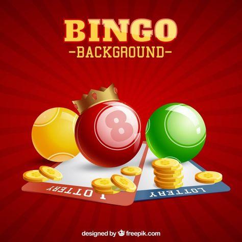 Beneficios que todo garito de tragamonedas fortune 88 juegos de azar en línea debería tener