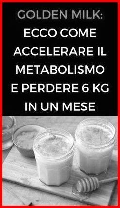dieta rapida e veloce per perdere peso